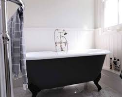 traditional black bathroom. Inspiring Bathroom Traditional Black And White Interior Design For Styles Ideas A