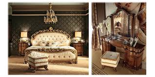 italian bedroom furniture. venere_italian_bedroom_furniture_suites_set venere_italian_bedroom_furniture_dressers_mirrors the venere italian furniture bedroom o