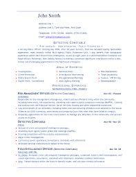 resume helper words resume word invitation letter b visa cv cover letter resume helper words resume word invitation letter b visa cv template xwebzw jresume helper