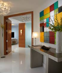 by j design group modern interior design in miami miami beach contemporary example of a trendy casa kids brooklyn furniture