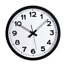 large office wall clocks. Kitchen Oversized Outdoor Wall Clocks Classic For Sale Large Face Office W
