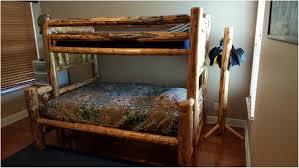 bedroom rustic style bedroom rustic cedar log bedroom set log
