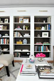 best 25 bookcases ideas on crate bookshelf ikea crates and bookshelf ideas
