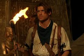 Brendan fraser has jumped back into the the event has triggered everyone to make the same joke about the actor who starred in 1999 adventure film the mummy, about a mummy that. People Are Going Crazy Over A Petition Imploring Hollywood To Give Brendan Fraser More Work