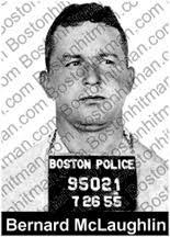 Bernard McLaughlin   Mafia Wiki   Fandom