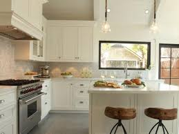 1930 Kitchen Design Custom Design