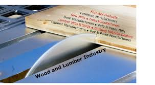 our wood lumber insurance program was designed to provide insurance solutions and alternative coverages for companies in the forest s industry