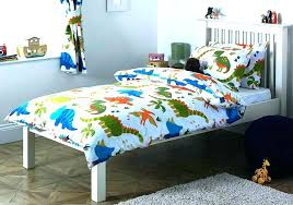 target dinosaur bedding toddler bedding set boy dinosaur toddler bedding dinosaur toddler bedding toddler target toddler target dinosaur bedding