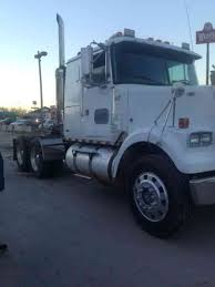 white gmc trucks. Modren Gmc Volvo White GMC 1988 To Gmc Trucks L