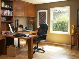 office renovation ideas. Office Renovation Ideas I