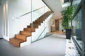 Moderne küchen tapeten inspirierend küchen l form modern elegant 80 reizend wandtattoo tolles wohnzimmer ideen. Treppe Im Wohnzimmer Elegant Treppe L Form Waket Wohnkultur Tolles Wohnzimmer Ideen