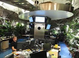 wikileaks office. Wikileaks Headquarters Office E
