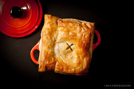 beef and guinness pie recipe i am a