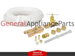 amana arb2214cw wiring diagrams amana tag kenmore whirlpool fridge icemaker kit d7824705 about generalapplianceparts