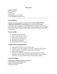 proficient computer skills resume sample doc computer skills resume samples  skills resume sample co new resume