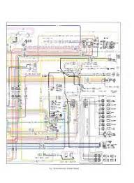 chevy alternator wiring diagram images chevy starter wiring 72 nova alternator wiring diagram motor replacement