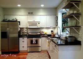 Kitchen Soffit Cottage And Vine Kitchen Soffit Solutions