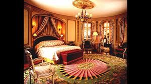 most romantic bedrooms in the world. Most Romantic First Night Bedrooms In The World N