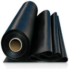 Butyl Rubber At Best Price In India