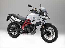2018 bmw f850gs. fine bmw 2017 bmw f 700 gs for sale throughout 2018 bmw f850gs
