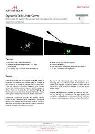 Arthur Ford Catalogue Pdf Download - renewaffiliates