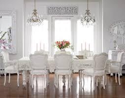 home white. white decor wwwmylusciouslifecom countrylivingcom rosefilled home