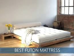 room and board furniture reviews. Room And Board Mattress Review Top Rated Futon Reviews . Furniture
