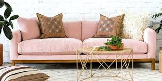 best discount home decor websites affordable home decor stores nyc