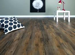 empire vinyl plank flooring plank reviews outdoor marvelous flooring luxury vinyl plank reviews plank empire walnut