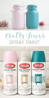 Valspar Turquoise Spray Paint Best 25 Teal Spray Paint Ideas On Pinterest Glitter Dresser