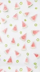 cute fruit iphone wallpaper. Beautiful Cute Lovely Pink Fruit IPhone 6 Wallpaper With Cute Fruit Iphone I