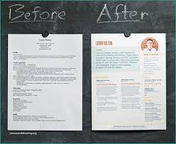 How To Make A Resume Stand Out Cool How to Make Resume Stand Out and Can Beautiful Design Make Your