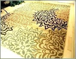 yellow rug ikea faux fur area rug yellow area rug faux fur area rug faux fur yellow rug ikea