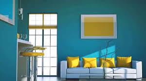 colores para pintar una casa interior tendencias