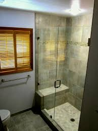 bathroom design awesome small stand up shower for incredible picture concept corner showers bathrooms x