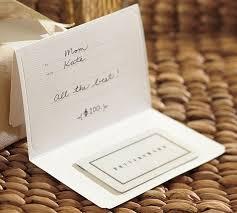 housewarming gift ideas best