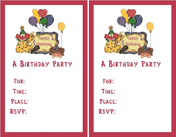 Free Birthday Card Maker Printable Birthday Card Maker Free Online