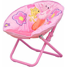 full size of kitchen table andhairs toddler forhildrenhair als merced toddlers at targethildrens archived on