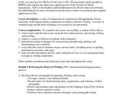 apa essay format apa essay format made easy apa editor org college essays college application essays writing