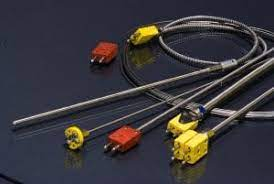 Thermocouples for Factory & Mill   Ultra Energy