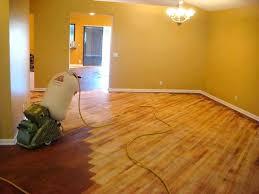 refinishing engineered wood floors delightful hardwood