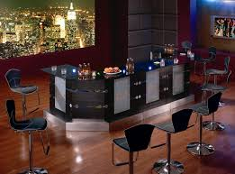 contemporary bar furniture for home fast – home design and decor