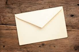 Constructing The Perfect Thank You Letter After Your Medical School