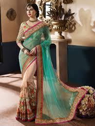 Indian Saree Designs Images Indian Wedding Saree Latest Designs Trends 2020 2021