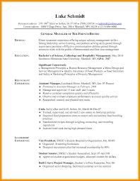 Prep Cook Resume Resume Skills Examples Cook Resume Skills Line Cook Resume Prep 16