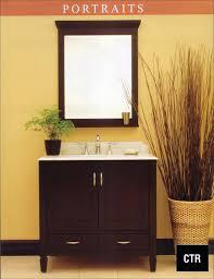 Bathroom Vanities Phoenix Az Impressive Wonderful Bathroom Mirrors Phoenix Az Amazing Cool Design
