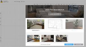 Home Design Autodesk Remarkable Free Online AutoDesk Software 5 Autodesk Room Design