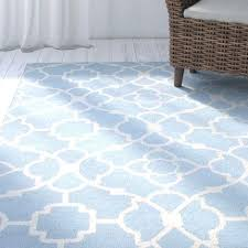 all modern rugs baby blue area rug best of all modern area rugs bedroom area rugs all modern rugs