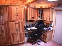 home office mexico. Southwest Offices Designs And Ideas. This Is A SW Home Office. Was Part Office Mexico