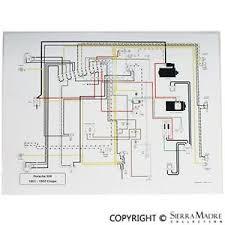 porsche 356 a wiring diagram wiring diagrams best full color wiring diagram porsche 356 pre a speedster 54 55 porsche 356 engine diagram porsche 356 a wiring diagram